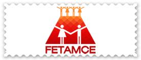 Fetamce
